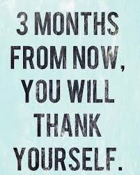 Inspirational Weightloss Quotes Gorgeous Weight Loss Inspirational Quotes Holaklonecco