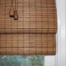 Window Blinds Commercial Contractors The Sewing Loft Of Avon Ideas 22 Inch Window Blinds