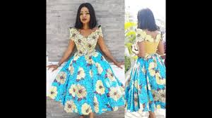 Nigeria Fashion Designer Clothes Nigerian Fashion Dresses Fashion Dresses