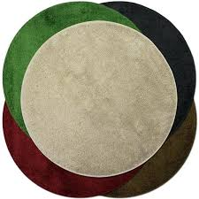 accent rugs canada round acrylic pile rug assorted colors 2 free accent rugs