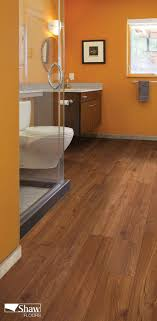 Floorté Is Luxury Vinyl Flooring That Is Waterproof, So We Recommend It For  High Moisture Areas Like Basements, ...