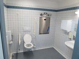 bathroom for elderly. As You Upgrade Your Bathroom To Accommodate Elderly Parents, Keep In Mind That Space Is A Greater Issue They Age. Transitioning From Mid-life For N