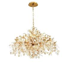 kichler circolo 8 light chandelier campobasso 8 light chandelier by eurofase 29059 010 8 light chandelier uk remington 8 light rectangular chandelier