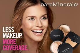 home beauty makeup top 10 best natural makeup brands to try in 2016