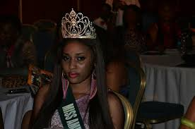 Image result for queen beauty istifanus