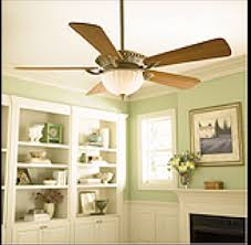 lutron ma lfqhw wh maestro fan control and dimmer kit white ma lfqhw maestro fan control and dimmer kit