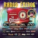 Radio Exitos: La Década