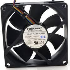 discount 12v computer fan wiring 2017 12v computer fan wiring on foxconn foxconn p00 12v 0 60a 8cm pva080g12h 80254 wire fan