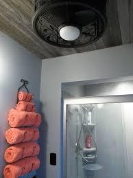 flush mount caged ceiling fan. Wonderful Mount Caged Ceiling Fan Flush Mount With Modern Design