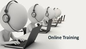 peoplesoft functional technical admin online training peoplesoft technical