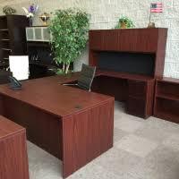 office desks for sale. Simple For Glass Desks Laminate Modular Office Desk For Sale Milwaukee Inside Office For Sale E
