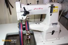 Qld Sewing Machines