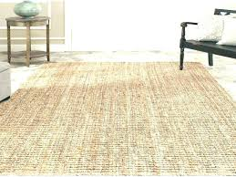 jute and sisal rugs target sisal rug jute home design rugrats jute and sisal rugs