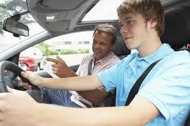 nj road test service get your nj drivers license