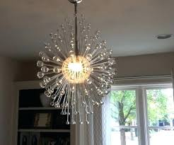 ikea stockholm chandelier light medium size of con installation ikea stockholm chandelier