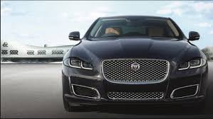 2018 jaguar xk. fine jaguar 2018 jaguar xj coupe and jaguar xk 5