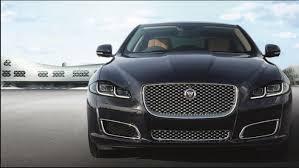 2018 jaguar xj coupe. perfect 2018 2018 jaguar xj coupe to jaguar xj coupe g