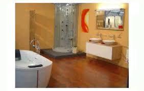 Badezimmer Farben Home Design Ideas Home Design Ideas