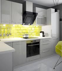 Küchenblock 260