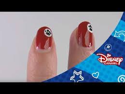 Disney Nehty Deník Normalní Puberťačky Hryprodivkycz