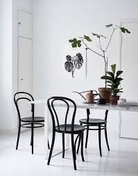 50 Stunning Scandinavian Style Chairs To Help You Pull f The Look