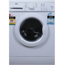 Frontload Washers Gva G5flww15 5kg Front Load Washer At The Good Guys