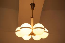 full size of living fancy mid century chandeliers 14 captivating 10 austrian chandelier by rupert nikoll