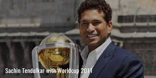 sachin tendulkar story bio facts networth family auto home sachin tendulkar worldcup 2011