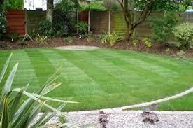 Small Picture Garden Design Ideas Circular Lawn Patio circular design garden