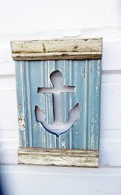 coastal paintings and prints beach house art nautical themed wall art coastal metal wall decor