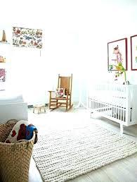 nursery rugs boy baby boy nurs rugs baby boy rugs your little kids room interior design nursery rugs