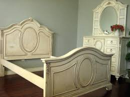 chic bedroom furniture. Beautiful Bedroom Shabby Chic Bedroom Furniture Sets Set For  Exciting Gallery And Chic Bedroom Furniture S