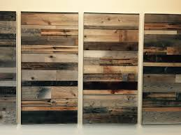 oil painting custom wood wall art imported adding abstract canvas high quality artwork piece combination reclaimed tree cutting on personalized wall art wood with wall art design ideas oil painting custom wood wall art imported