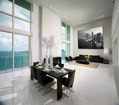 ... GUIMAR URBINA- TOP INTERIOR DESIGNERS KIS Interior Design by Guimar  Urbina KIS INTERIOR DESIGN BY