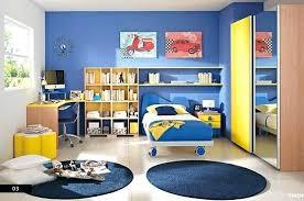 ikea teenage bedroom furniture. Enchanting Kids Bedroom Furniture Great Ideas Ikea Teenage Uk . M