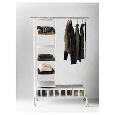 free standing clothes rack. Image Of: IKEA Clothes Racks Free Standing Rack I