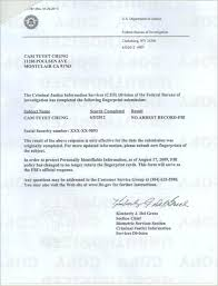 Criminal Record Template How To Run Tenant Background Checks Online Screening Criminal Check