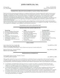 Account Resume Samples Resume Templates Accountant Cv Samples Pdf ...