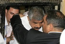He was arrested on september 2, 2008 and found guilty on may 21, 2009 for his. زوجة طلعت مصطفى تصرح زوجي ليس زير نساء وأثق ببرأته الجمال نت