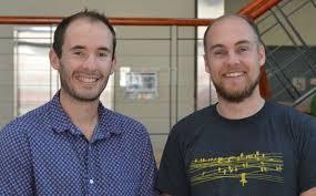 Australian IT duo tackle Minecraft addiction - Security - CRN Australia