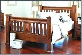 sleep number bed headboard – solarmerchant.co