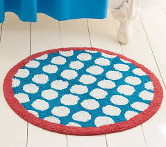 Dr Seuss Bathroom Rugs