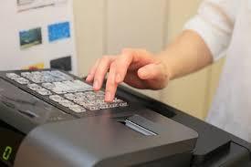 применении контрольно кассовой техники при осуществлении наличных  О применении контрольно кассовой техники при осуществлении наличных денежных расчетов и или расчетов с использованием платежных карт