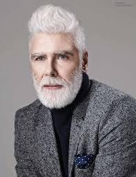 5 Mind Numbing Feiten Over Mannen Kapsels Halflang Haar