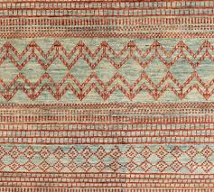 moroccan rug moroccan rug