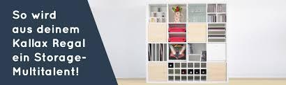 Angenehm Ikea Wohnzimmer Weiß Cemotionsevents