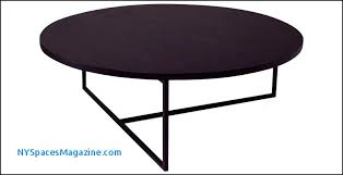 topic to rowan outdoor round coffee table concrete gardens black aluminum white plastic glass top