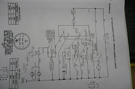 korg ka pin wiring diagram schematics and wiring diagrams wiring diagram craftsman 6000 tractor and schematic