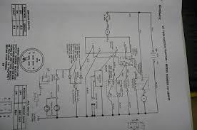 wiring diagram craftsman tractor wiring diagram and schematic dgt 6000 wiring issue