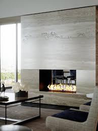 42 best fireplaces images on fireplace design modern regarding wall decor 2